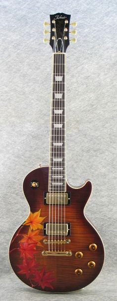 Guitar Fretboard Diagram Printable Download A Common 6