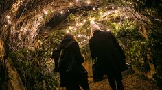 Stay warm, happy and well-fed with these toasty pop-ups only in town for the snowy season. These London pop-ups are themed to make you feel like you've walked into the video shoot for a Christmas number one, so pick from our favourites below and go find your very own Winter Wonderland