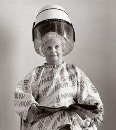 8 Consejos de nuestras abuelas para tener un cabello de princesa | ¿Qué Más? Ten, Princess Hair, Grandmothers, Tips
