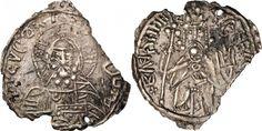 Srebrennik Tracking | Bein Numismatics Vladimir The Great, Grand Prince, Triquetra, Islamic World, Lion Sculpture, Auction, Statue, Art, Art Background