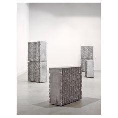 Kasper Akhøj #kasperakhøj #artlandapp #artcollector #CollectAndConnect