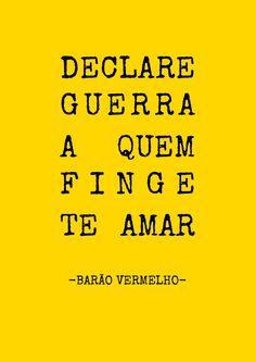 http://letras.mus.br/cazuza/1869947/