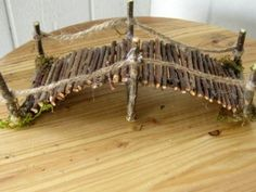 If you are looking for Diy Fairy Garden Design Ideas, You come to the right place. Below are the Diy Fairy Garden Design Ideas. This post about Diy Fairy. Garden Crafts, Garden Projects, Garden Art, Garden Ideas Diy, Craft Projects, Garden Kids, Family Garden, Garden Club, Project Ideas