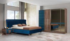 Tokyo Yatak Odası Takımı Tarz Mobilya | Evinizin Yeni Tarzı '' O '' www.tarzmobilya.com ☎ 0216 443 0 445 Whatsapp:+90 532 722 47 57 #yatakodası #yatakodasi #tarz #tarzmobilya #mobilya #mobilyatarz #furniture #interior #home #ev #dekorasyon #şık #işlevsel #sağlam #tasarım #konforlu #yatak #bedroom #bathroom #modern #karyola #bed #follow #interior #mobilyadekorasyon