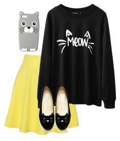 """What my BFF, Marley would wear! {read d}"" by hungergamesgymnast ❤ liked on Polyvore featuring moda, QNIGIRLS y MANGO"
