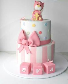 I love this cake !!! mariapalito wants a little piece :P