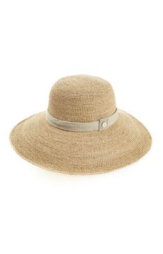 1a8efb967393e Wide Brim Hat The heidi klein Wide Brim Hat is the ultimate in classic  holiday style. Avoid any harmful rays with the wide brim and look  effortlessly ...