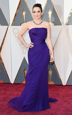 the-oscars-red-carpet-looks-everyone-is-talking-about-1677254-1456708427.640x0c