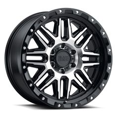 Off Road Wheels | Truck and SUV Wheels and Rims by Black Rhino Truck Rims, Truck Wheels, Black Rhino Wheels, Bronze Wheels, Off Road Wheels, Wheel And Tire Packages, Wheels For Sale, Rims And Tires, Wrangler Jl