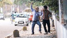 Kaha Jaa Rahe Ho - Funny Prank   Pranks in India
