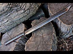 Cool Sword!!