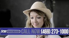 Garland Bankruptcy Attorney | (469) 273-1000 | Texas