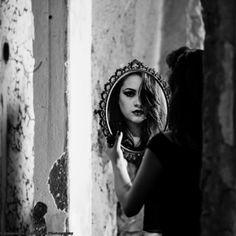 Photo © Emanuela Migliaccio Immagine più visualizzata del 22/05/2014