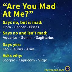 zodiac signs, aries, taurus, gemini, cancer, leo, virgo, libra, scorpio, sagittarius, capricorn, aquarius, pisces
