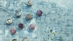 Noosa Amsterdam Lookbook - Laat je inspireren en ontdek de wereld van Noosa! - NummerZestien.eu Cufflinks, Inspireren, Amsterdam, Leather, Jewelry, Bands, Style, Accessories, Swag