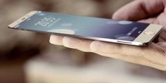 Apple surprinde din nou ! Noua inventie care va schimba total iPhone-ul! Vezi pe Cloe.ro