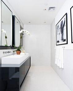 2-banheiro-branco-contemporaneo