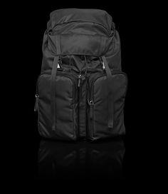 Stuff on Pinterest | Backpacks, Prada Men and Laptop Backpack