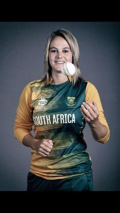 Dane Van Niekerk Saw V, Van Niekerk, Latest Cricket News, Just A Game, Sport Man, Religion, Women, Board, Girls