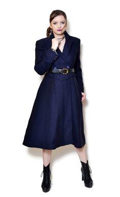 retro fashion style vintage  US$99.95