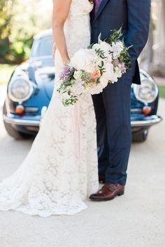 Diana Lupu Photography | Rachel & Josh: Islamorada Wedding