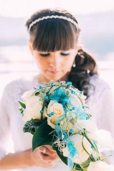 Thomas Berg - Hochzeitsfotograf Kärnten - Wedding Photography - Austria - Vintage Wedding Crown, Vintage, Jewelry, Mountain Photography, Corona, Jewlery, Jewels, Jewerly, Jewelery