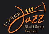 Tirana Jazz & World Music Festival (Tirana, Albania)  http://www.thejazzspotlight.com/ultimate-summer-jazz-festivals-guide-july/
