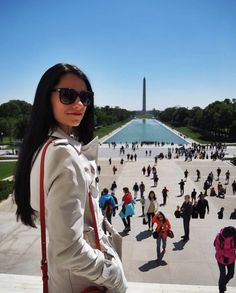 Washington Monument Travel Style, Washington, Louvre, Instagram