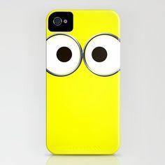 35 Capas criativas para Iphone   Criatives   Blog Design, Inspirações, Tutoriais, Web Design