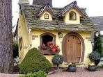 adorable cottages - Google Search