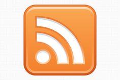 Subscribe to my blog.#footprint 2.0 #sunnyvale seo
