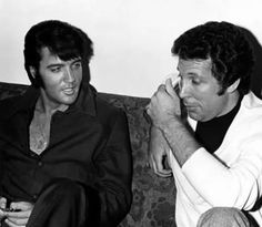 elvis-presley-and-tom-jones