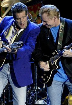 Eagles Music, Eagles Lyrics, Eagles Band Members, Eagles Take It Easy, Glen Frey, History Of The Eagles, Bernie Leadon, Randy Meisner