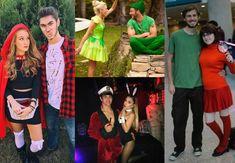 halloweenske inšpirácie Fashion Outfits, Clothes, Dresses, Outfits, Vestidos, Clothing, Clothing Apparel, The Dress, Dress