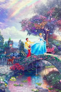 Image result for disney art