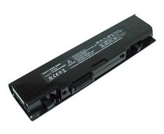 dell-studio-1555 battery  http://www.cheapbatterystore.com.au/laptop-battery/dell-studio-1555.html