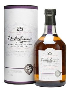 """Dalwhinnie 1987 25yr Special Releases 2012 52.1% - September 2014.  Preserving the within description although I have never seen such a malt. Would be worth a """"shot""""."""