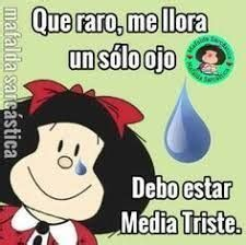 Funny Spanish Memes, Spanish Humor, Spanish Quotes, Funny Words To Say, Funny Phrases, Funny Captions, Funny Memes, Mafalda Quotes, Tips To Be Happy