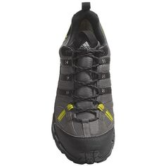 70aa54206bd7 Adidas Outdoor AX 1 Gore-Tex® Trail Shoes - Waterproof (For Men)