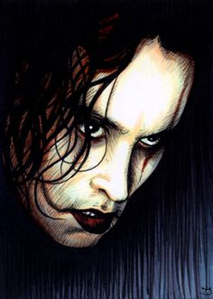 http://trevmurphy.com/wp-content/uploads/2009/07/ebay_aceo_thecrow03.jpg