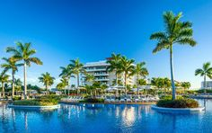 Vidanta Resort in Vallarta Nayarit Mexico will be featured in an upcoming episode of ABC's summer reality series Bachelor in Paradise. || Luxury Resort Mexico
