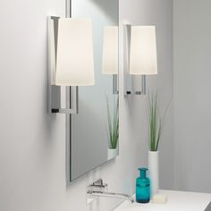 118 Best Modern Bathroom Lighting Ideas Images Modern Bathroom