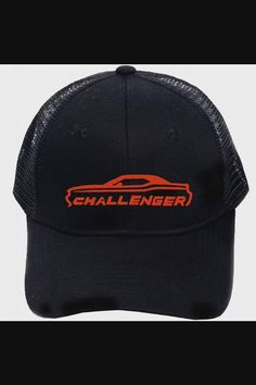 Shop Truck Driver Hats Embroidry 1966-77 Ford Bronco Snapbacks Adjustable Cap Black - Black10 now save up 50% off, free shipping worldwide and free gift, Support wholesale quotation! Buy Truck, Shop Truck, Cool Baseball Caps, Baseball Hats, Wholesale Baseball Caps, Ford Bronco, Snapback Hats, Quotation, Free Gifts