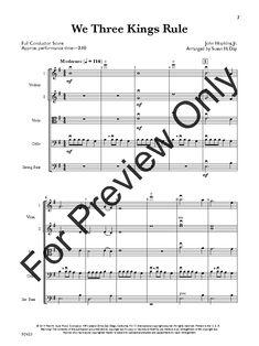 40 Orchestra Music Ideas Orchestra Music Orchestra Good Music