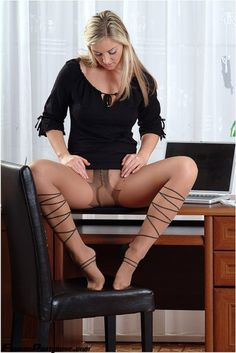 To Visit Matures And Pantyhose For 84