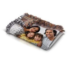 Throw Blanket$89.00@Walgreens!! So special ...