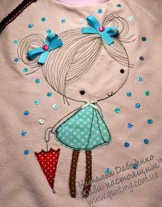 4.bp.blogspot.com -mrV67dtvwbM VGIY-NXtK-I AAAAAAAABzA lhL2S9KRuus s1600 DSC_0092.jpg