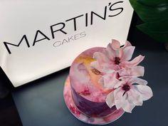 Egy különleges tortakollekció, amit Daalarna ruhák ihlettek Cake, Kuchen, Torte, Cookies, Cheeseburger Paradise Pie, Tart, Pastries