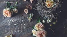 september-2016-desktop-calendar_1366x768
