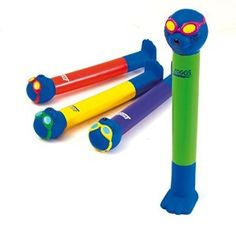 buy now Zoggs Zoggy Seal Dive Sticks Where has Zoggy gone? Dive to find Zoggy the seal with our Dive Sticks game a great way to encourage and . Swimming Pool Games, Swimming Equipment, Swimming Kit, Water Games, Water Toys, Swim Training, Shops, Learn To Swim, Kids Sports
